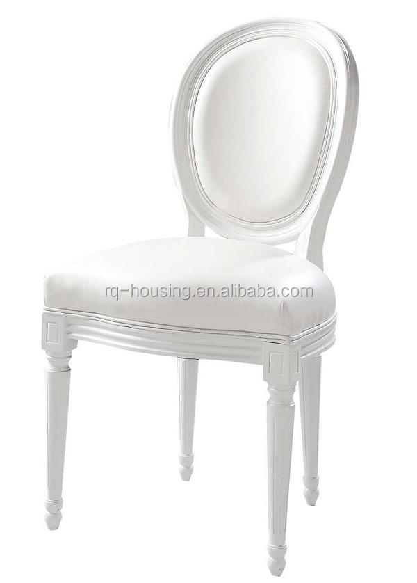 Wondrous French Chair White White Baroque Chair Modern Sofa Chair Rq20642A4 Buy French Chair White White Baroque Chair Modern Sofa Chair Product On Ibusinesslaw Wood Chair Design Ideas Ibusinesslaworg