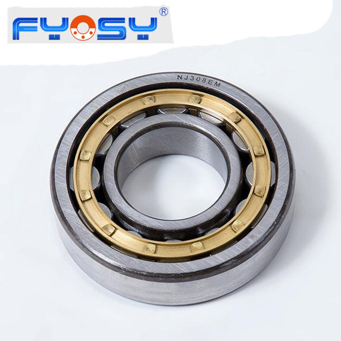 NSK NTN KOYO full complement cylindrical roller bearing NU213