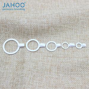 96863b5c30 Bra J Hook