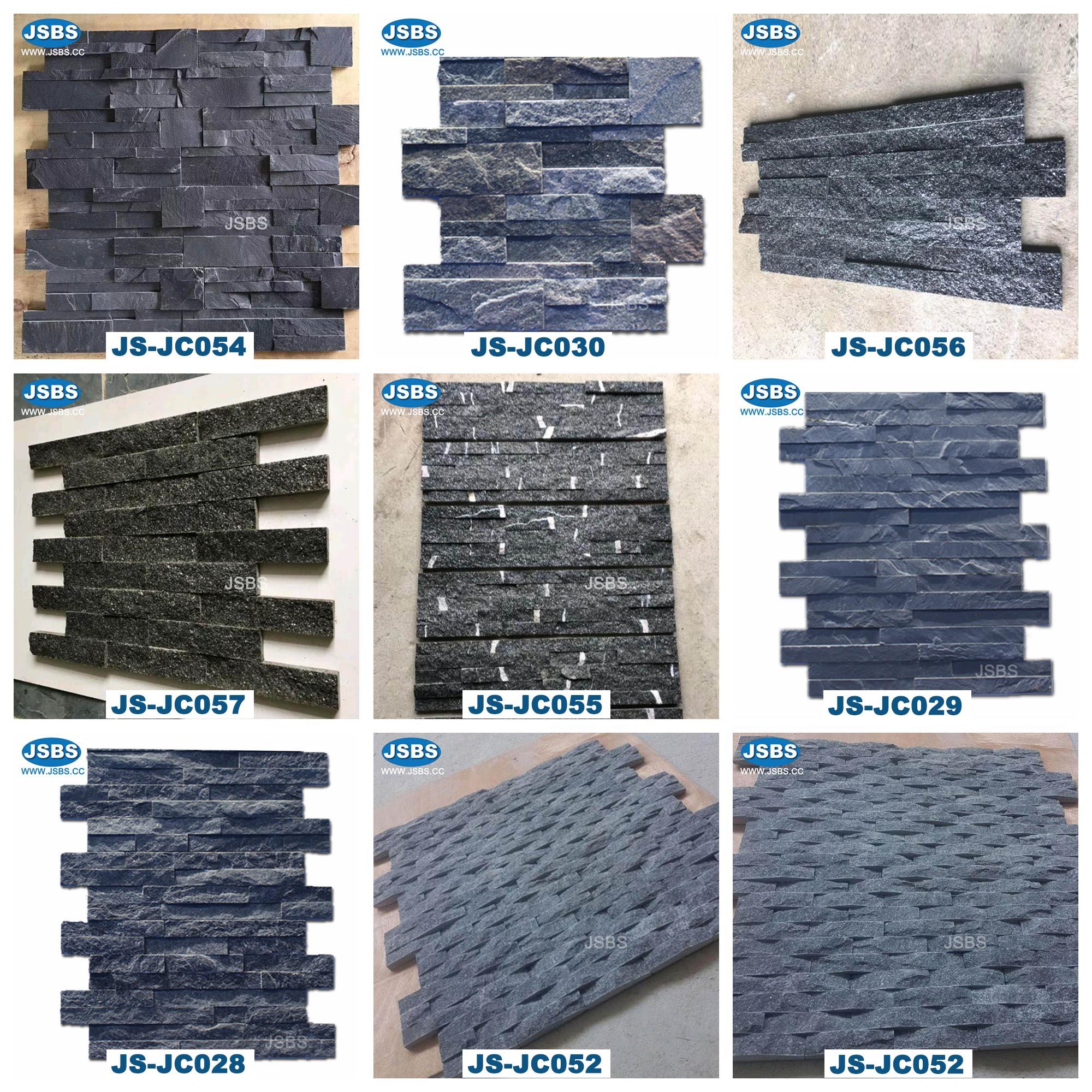 China Factory Wall Covering Natural Rusty Slate Stone Pieces - Buy Rusty  Slate Stone Pieces,Slate Waterfall Stone,Natural Stone Pieces Product on