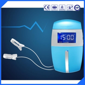 CES therapy treatment sleep device New Medical Product Happy Sleep