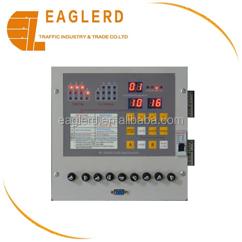 hot sale Intelligent Traffic light controller for traffic safety