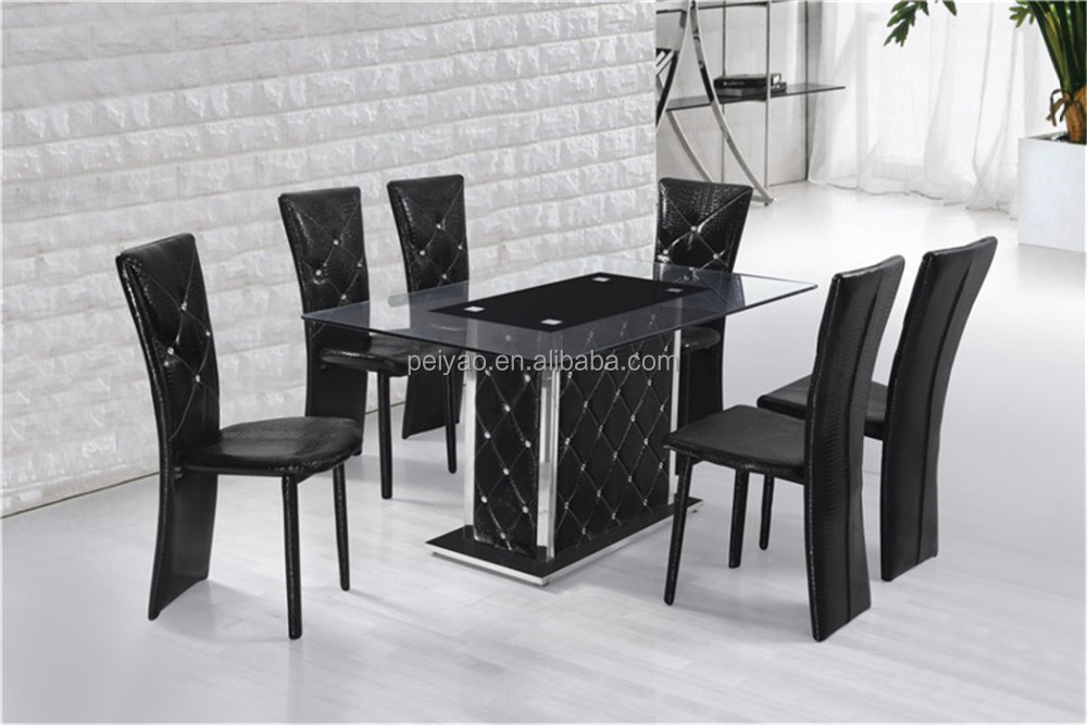 Hotel Dining Table Set, Hotel Dining Table Set Suppliers and ...