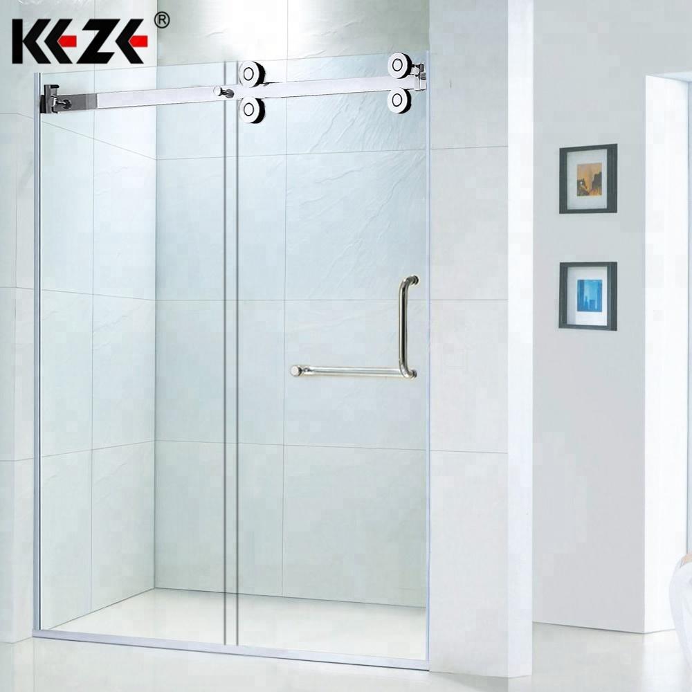 Shower Door Wholesale, Door Suppliers - Alibaba