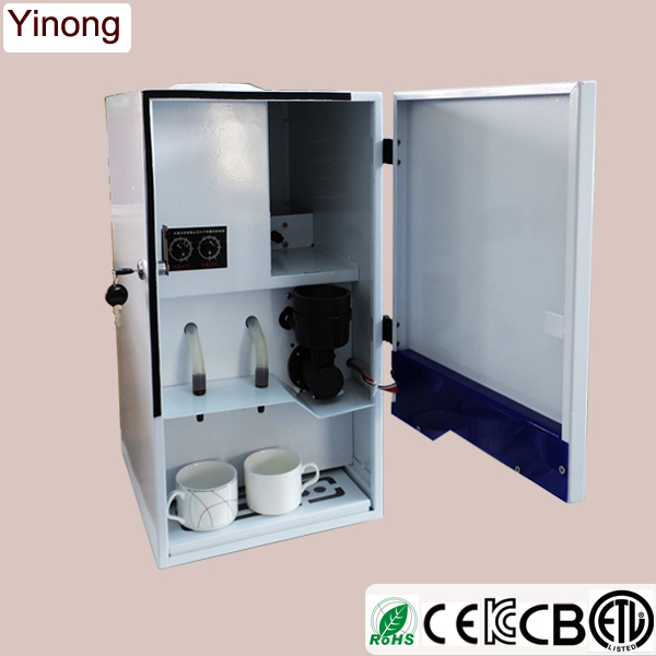 drinks machine for office