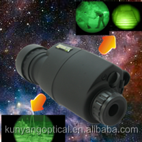 military day and night night vision animal eye viewer nova toys