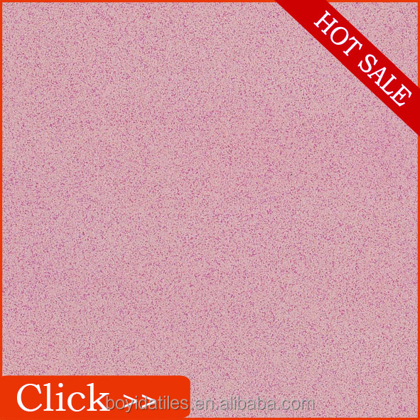 Cheap Outdoor Red Flooring Tiles for East and West Africa Tiles Market Design