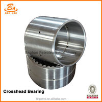 Crosshead Bearing for Pinion Shaft Assembly