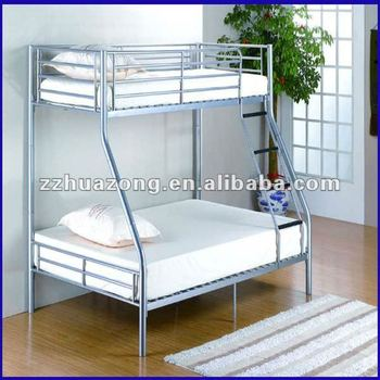 King Size Bunk Bed
