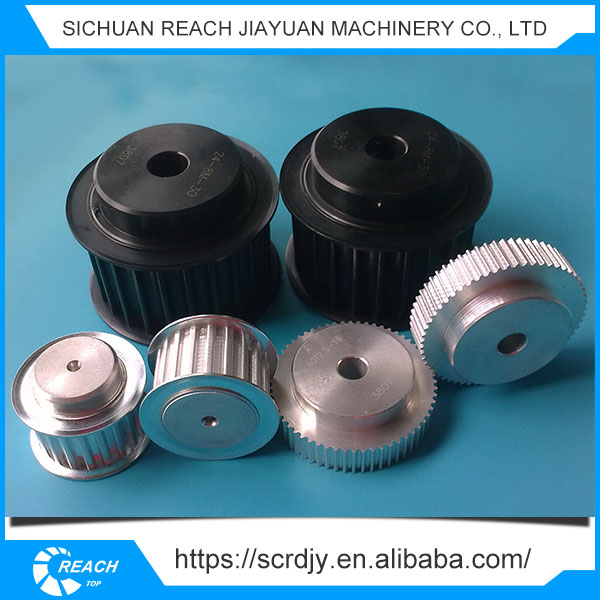 Wholesale Timing belt Drive Pulleys Kit