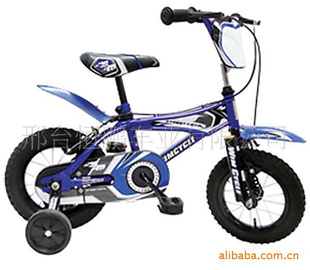 TC300D kids electric pocket bikes