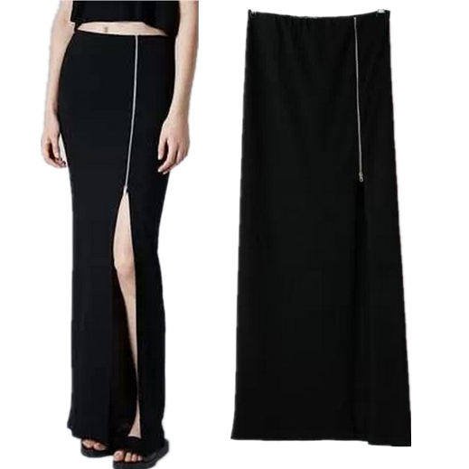 Cheap Asia Skirt, find Asia Skirt deals on line at Alibaba.com