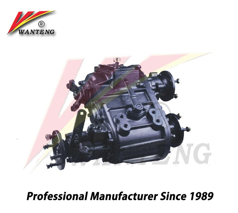 6x6 Volvo Truck Parts Transfer Case Gearbox - Buy Gearbox,Volvo Truck  Gearboxes,6x6 Truck Parts Transfer Case Product on Alibaba com