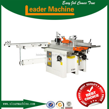 C300 Woodworking Machinery Auctions China Supply Buy Woodworking Machinery Woodworking Machinery Auctions Product On Alibaba Com