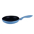 Aluminium Nonstick Coating Fry Pan With Heat-Resistant Painting