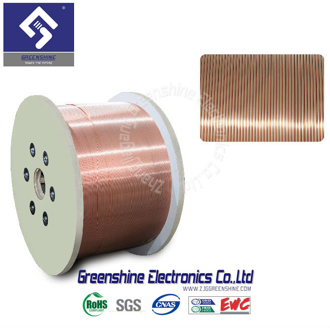 Bare Copper Ground Wire, Bare Copper Ground Wire Suppliers and ...