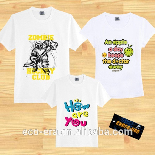 T Shirt Designer Cheap | Family Love Couple T Shirt Design Cheap Custom T Shirt Buy Love