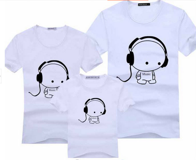 Couple shirts design blue images for Best couple t shirt design