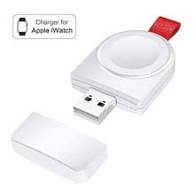 Pour Apple Watch Series 54321 iwatch USB Portable Sans