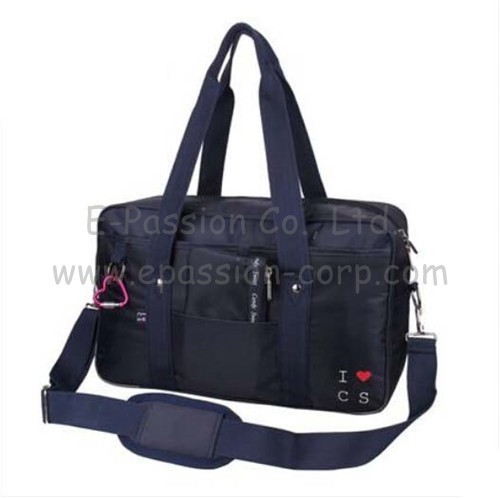 Fashion School bag Oxford Japanese Uniform shoulder bag Croosbody school shoulder bags Japan croosbody bags Tote for girls