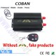iran car gps tracker TK103AB with engine stop mobiles apps tracking gps vehicle tracker