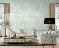 wallpaper importers in india wall cloth seamless of 3d wallpaper flowerA3-06