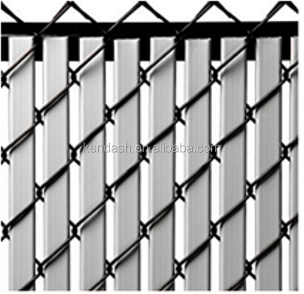 Plastic Fence Weave, Plastic Fence Weave Suppliers and Manufacturers ...