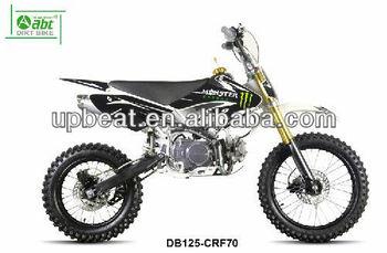 cross bike 125cc motorbike quad bike motocross with 17  14