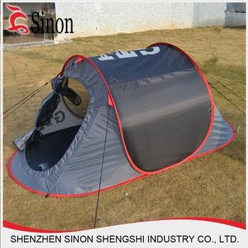 outdoor C&ing Pop Up Tent Adult Wholesale Personal Sport Pod Pop-up Tent & outdoor Camping Pop Up Tent Adult Wholesale Personal Sport Pod Pop ...