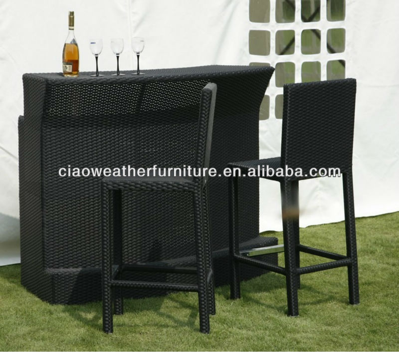 High Top Bar Tables And Chairs, High Top Bar Tables And Chairs Suppliers  And Manufacturers At Alibaba.com