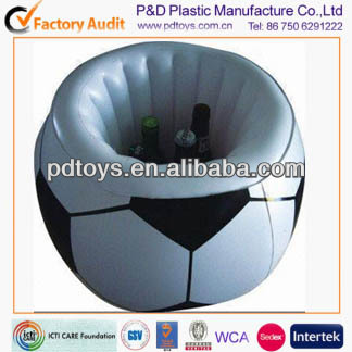 Inflatable Beer Cooler, Inflatable Beer Cooler Suppliers And Manufacturers  At Alibaba.com