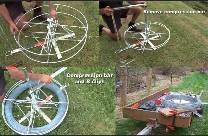 wire spinner.jpg