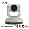 CMOS Sensor Professional Camera Hov 48.4 support Video conference system and ceiling mount