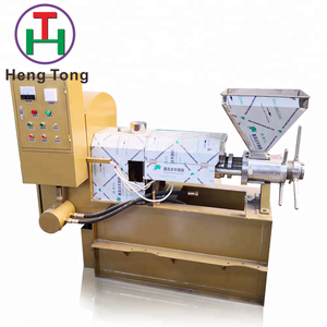 Niger Oil Production Machine Oil Cold Press Machine Tangwuy Nut Oil Making Machine In India