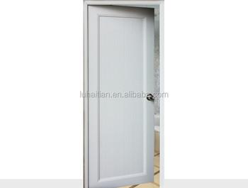 Pvc Bathroom Door With Philippines Price And Design Buy