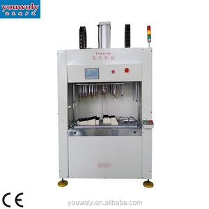 Welding Machine Modules Wholesale, Machine Module Suppliers