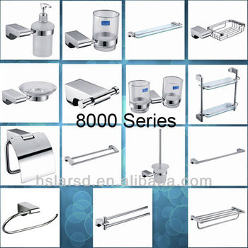 Bathroom Accessory Manufacturer Buy Bathroom Accessory Manufacturer Brass Bathroom Accessory