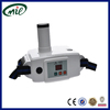 Digital and portable type cheap x ray machine/handheld x ray machine
