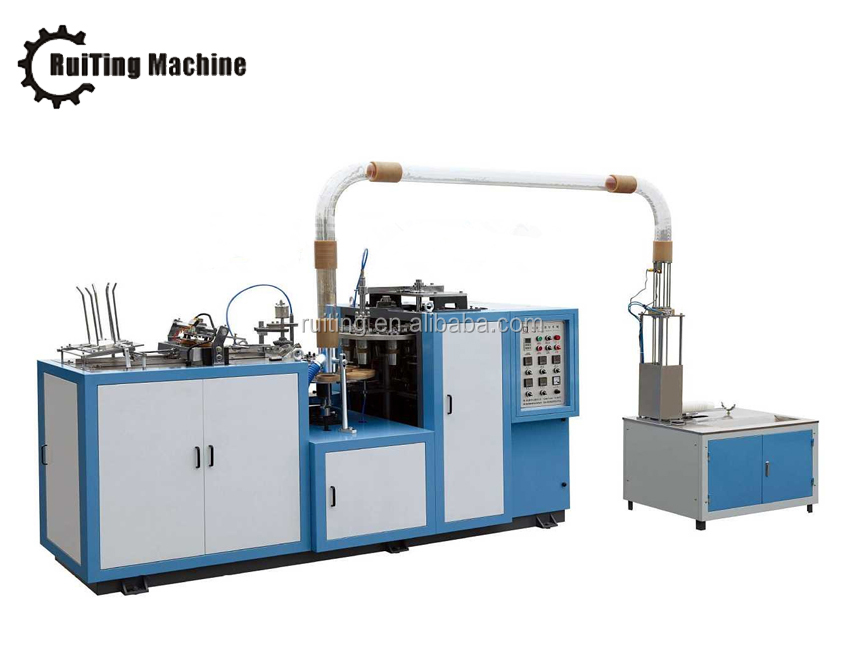 Automatic Paper Cup Form Machines Automatic Used Paper Cup Machine - Buy  Automatic Paper Cup Form Machine,Coffee Cup Machine,Automatic Used Paper  Cup