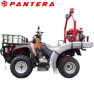 2016 Smart China ATV 150cc Small fire fighting car can am diesel ATV