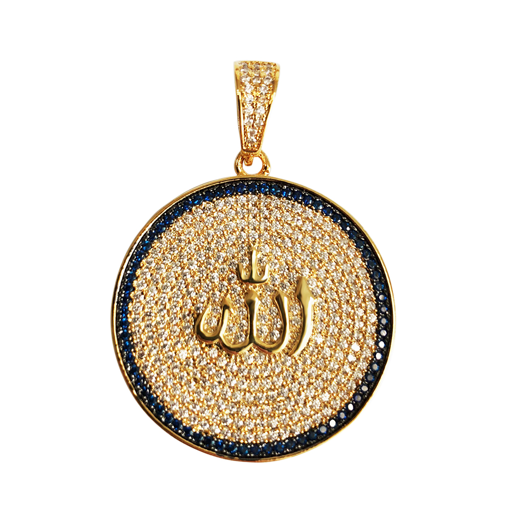 965963704b3 Muslim Jewelry, Muslim Jewelry Suppliers and Manufacturers at Alibaba.com