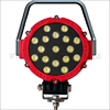 /product-detail/buy-27w-c-ree-offroad-auto-rechargeablenew-27w-car-led-tuning-light-led-work-light-1544022223.html