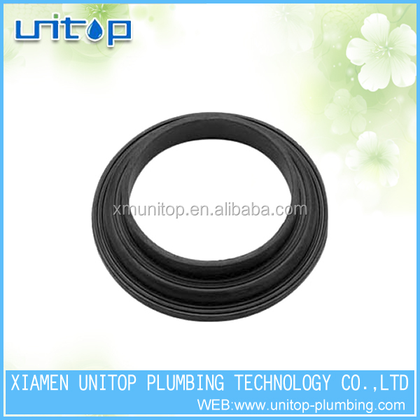 Toilet Cistern Fittings Flush Valve Gasket