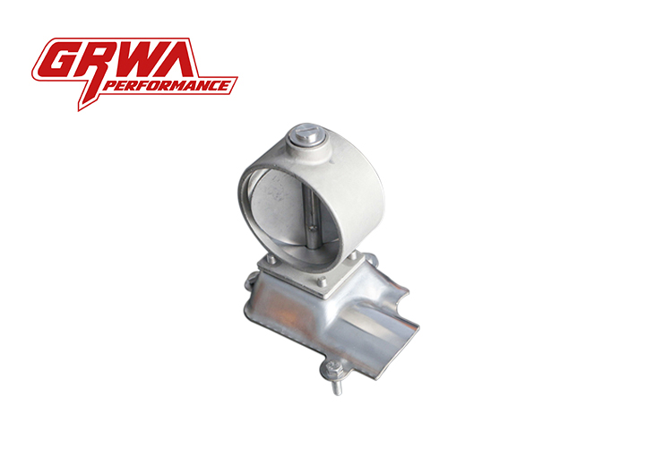 China best quality GRWA vacuum solenoid valve