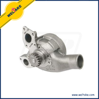 Manufacturer Tractor Engine Diesel Pumps Water For Massey Ferguson ...