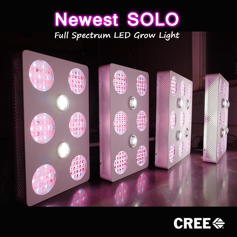 Alibaba best sellers spectrum king led grow light 400 watt from Geyapex