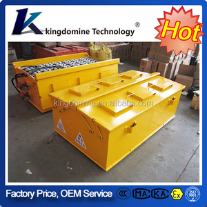 electric battery locomotive gm parts,gm parts for mining battery locomotive