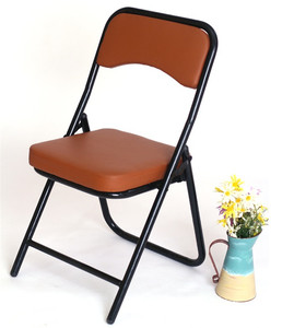 Lifetime Folding Chairs, Lifetime Folding Chairs Suppliers And  Manufacturers At Alibaba.com