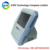 IN-A100 China ophthalmic scanner pachymeter biometer Ophthalmic AB scan
