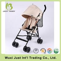 2016 stroller best selling european baby stroller